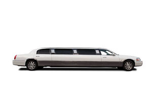 Limo Hire Stubbington Hampshire (PO14)